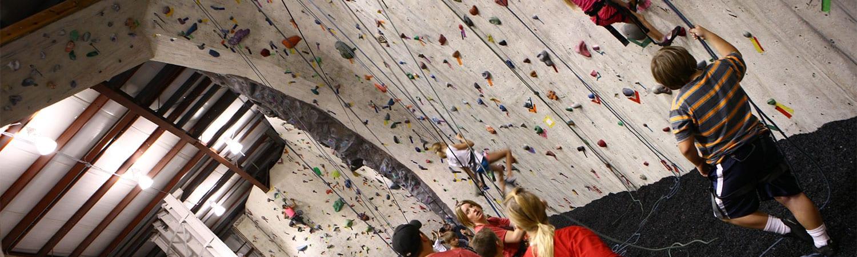 climbing rates