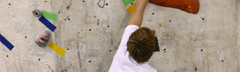 contact kendall cliffs rock gym