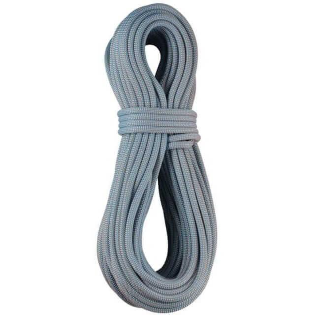 Edelrid Boar 9.8mm 60m top rope